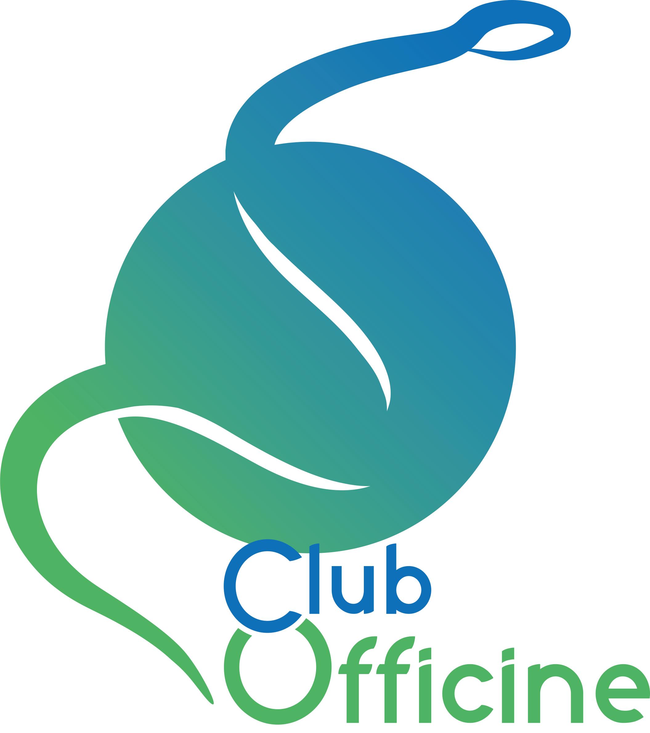 """Résultat de recherche d'images pour """"club officine"""""""