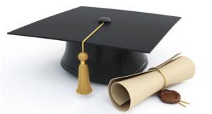 Le métier de Pharmacien en France avec un diplôme étranger