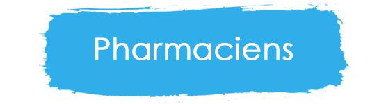 Salaires en pharmacie d'officine