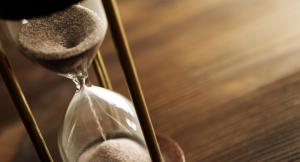 le temps partiel en pharmacie d'officine